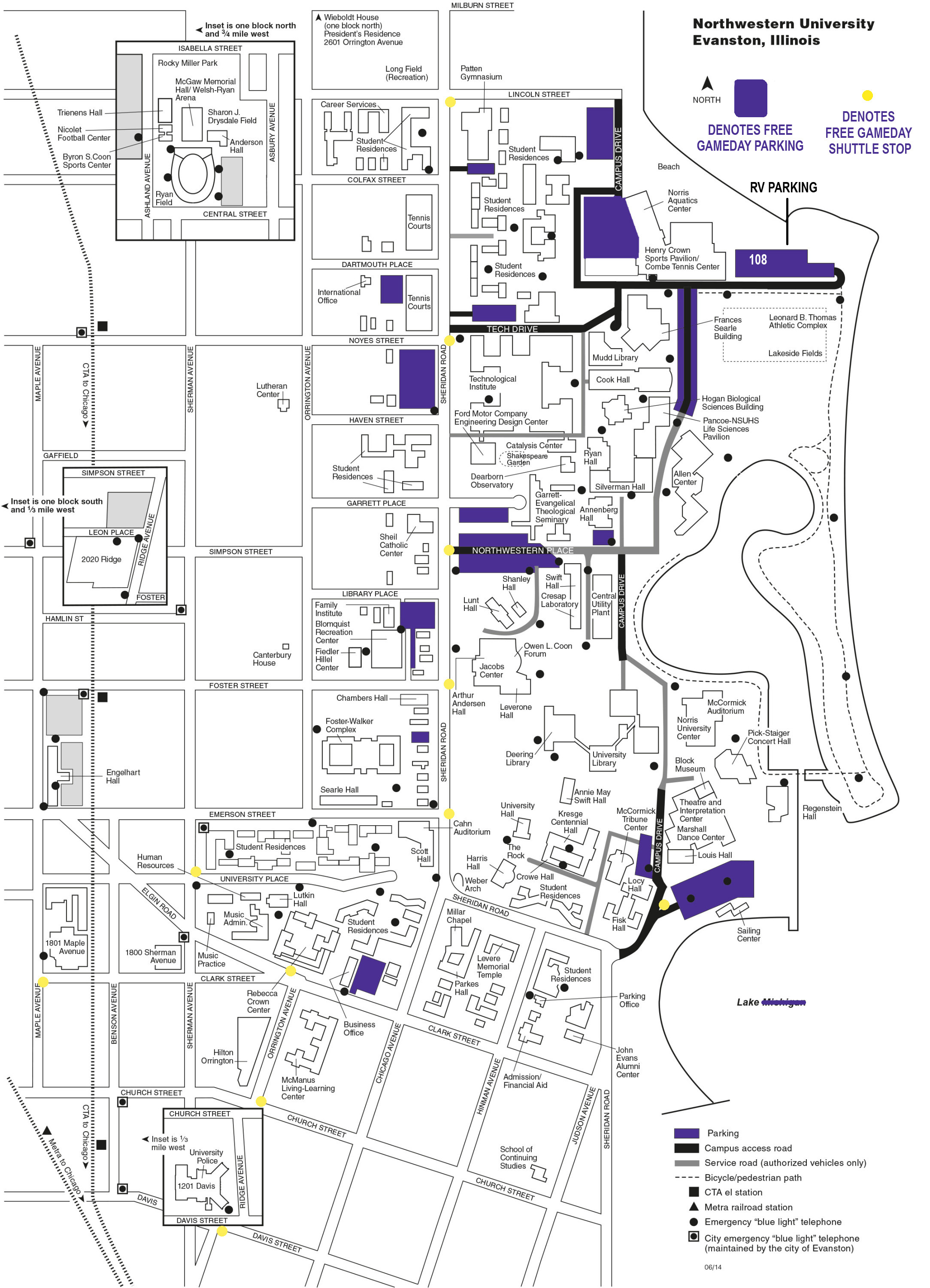Northwestern vs. Illinois State Football: Everything You ... on richmond parking map, xavier parking map, hofstra parking map, drake parking map, bradley parking map, memphis parking map, miami of ohio parking map, bucknell parking map, school of mines parking map, illinois state history, northern iowa parking map, nebraska parking map, coastal carolina parking map, utah parking map, gonzaga parking map, army parking map, ipfw parking map, uc irvine parking map, semo parking map, mississippi parking map,
