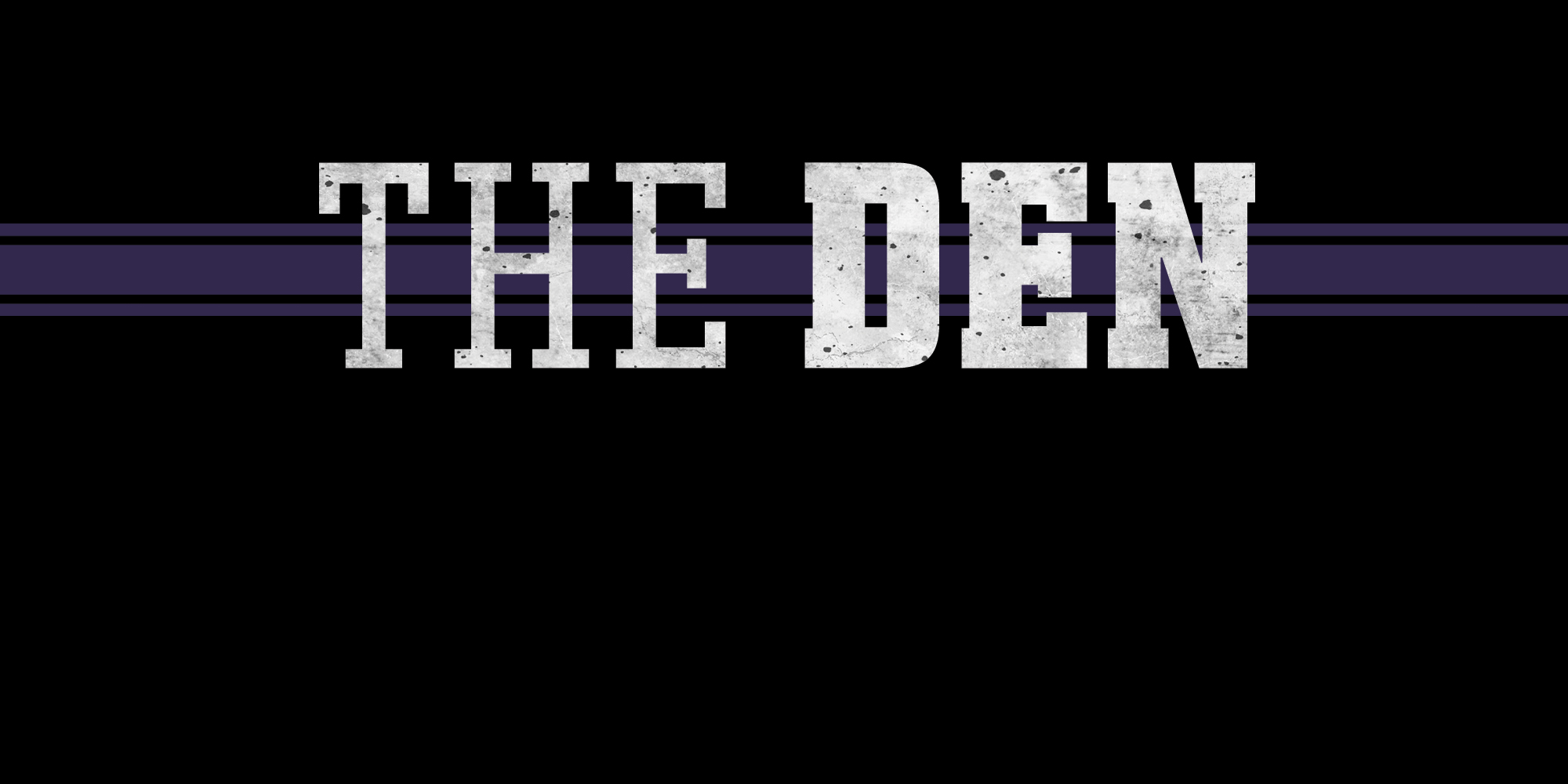 The_den_front_2